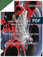 TERMODINAMICA ETALPIA-FLUJO MASICO.pdf