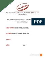 Elaboracion de Monografia-Factores de La Contaminacion.docx