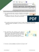 Teste3 Recup Modulo4 11mat Curso Prof 1415