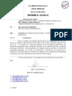 MODELAMIENTO DEL NIVEL 3 AL 3A.docx