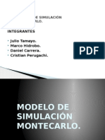 exposicionmontecarlo-120122214902-phpapp01
