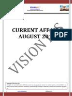 8-august-2014.pdf
