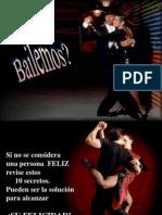 El_Tango_de_la_vida