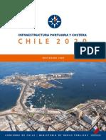 Infraestructura-Portuaria-y-Costera-Chile-2020.pdf