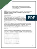 Primer Proyecto.docx