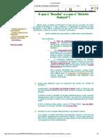 O que é Brasília_.pdf