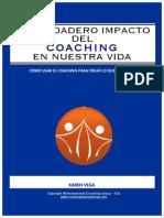 Reporte El Impacto Del Coaching