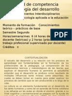 Presentación psicologia del desarrollo (1).pptx