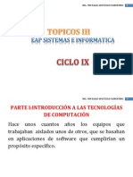 SEMANA1-TOPIII-TEO.pdf