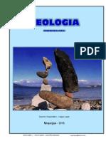 Libro en Construccion GEOLOGIA Ing. CIVIL 5015-II
