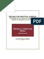 Codigo Penal PDF
