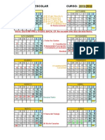 CALENDARIO ESCOLAR 2015-2016.pdf