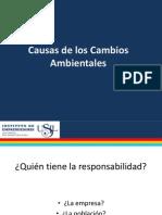 Evolución del pensamiento ambiental y Desarrollo sostenible.pdf