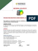 MATERIAL DE APOYO  PROCESO PARA REGISTRAR OPERACIONES.docx