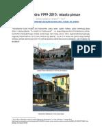 Pontevedra1999-2015miastopiesze(3)