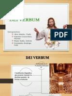Dei Verbum.pptx