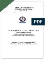 msc_maths - 2012 syllabus onwards.pdf