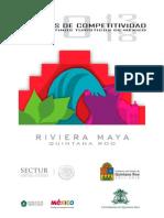 PDF Riviera Maya (1)