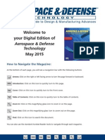 ADT0515.pdf