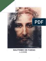 Bautismo de Fuego - A. Lloger.(1)