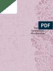 pagine_iniziali.pdf