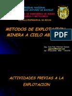 METODOS 2.ppt