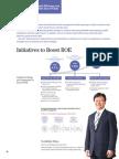 Article 2 Roe Nippon 2013 2p