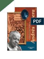 Andrés Rivera-Cuentos Escogidos