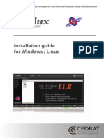 00 Installation Guide En