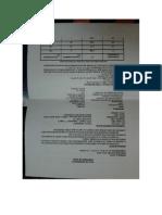 Trabajo Fisio Quimica 1011239 (1)