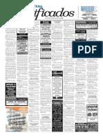 1cla2209.pdf