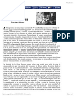 1998-08-23, Desamparos, de Juan Gelman, Contratapa.pdf