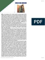 1999-04-25, Dudas, de Juan Gelman, Contratapa.pdf