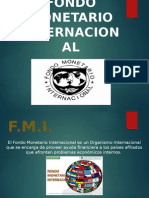 F.M.I.
