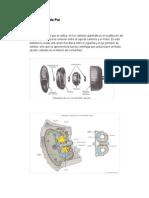 electromecanica.docx