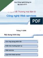 slidewebservice-1210738041070959-9