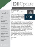 09-27-2015update-web.pdf
