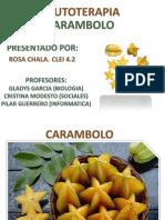 Frutoterapia (Carambolo).pdf