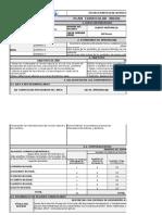 1.1 Plan Curricular Anual de Ciencias Natu
