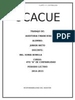 UCACUE.docx