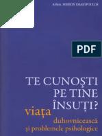 Te Cunosti Pe Tine Insuti 150105031904 Conversion Gate01