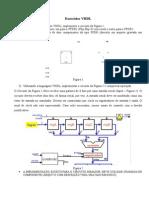 Serie1_VHDL