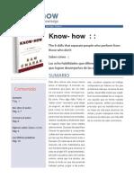 PDF Saber Como