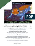 LCA 2015 Party flier.pdf