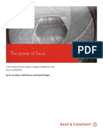 BAIN_BRIEF_The_power_of_focus(1).pdf
