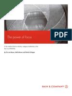BAIN_BRIEF_The_power_of_focus(1).pdf