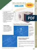 HVAC1-30.pdf