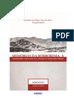 03_MEMORIAS DA BORBOREMA - ebook.pdf