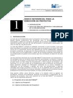 GPY012 - Sesión 01 - Material de Lectura v1