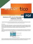2015 SET - Monitoreo Off-Line Descargas Parciales